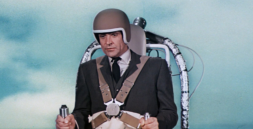 Thunderball-Jetpack-James-Bond-Gadgets