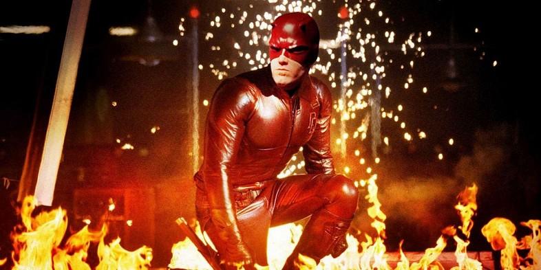 ben-affleck-daredevil-superhero-actors-never-sequel1