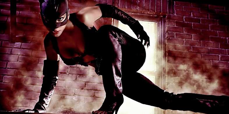 halle-berry-catwoman-worst-special-effects-blockbusters