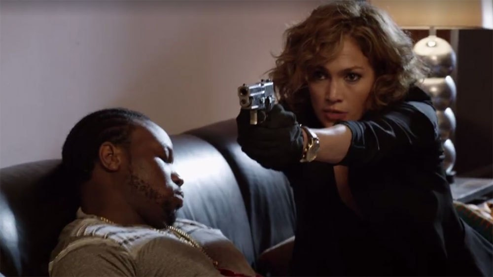 shades-of-blue-trailer-jennifer-lopez