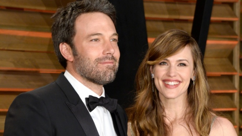 ben-affleck-and-jennifer-garner-1458831221