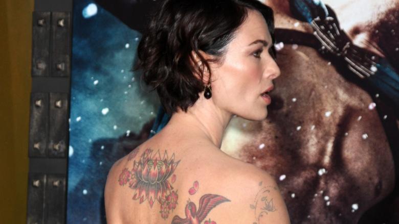 cersei-finds-peace-in-tattoos