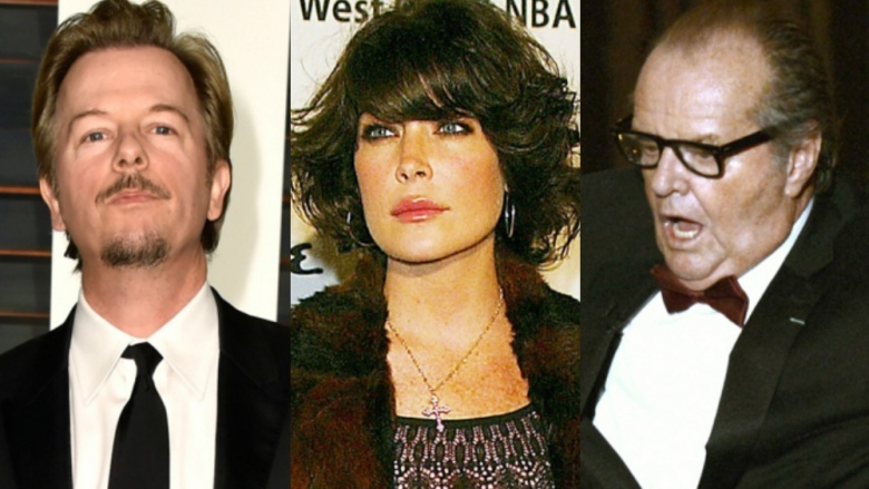 david-spade-lara-flynn-boyle-and-jack-nicholson-1453490740