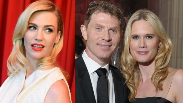 january-jones-bobby-flay-and-stephanie-march-1453490740