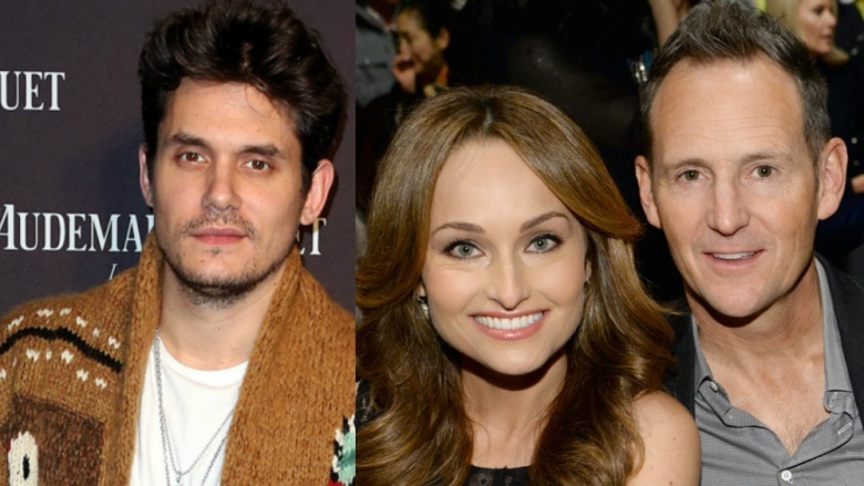 john-mayer-giada-de-laurentiis-and-todd-thompson-1453490740