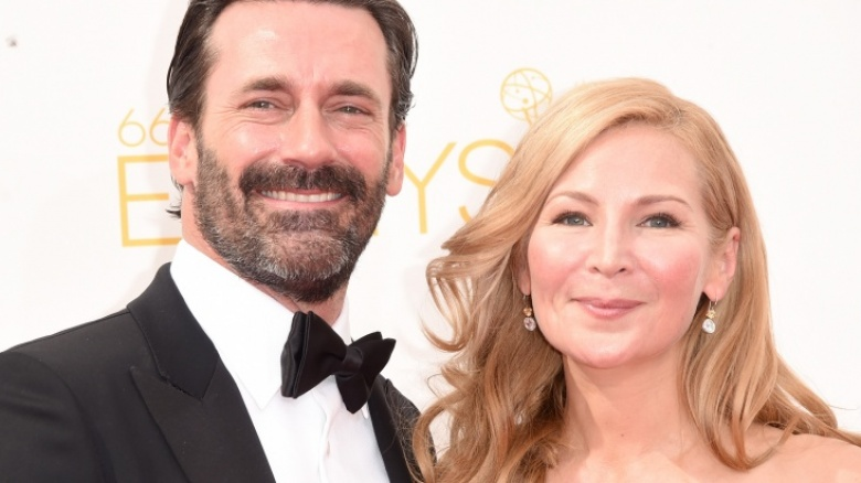 jon-hamm-and-jennifer-westfeldt-1458831221