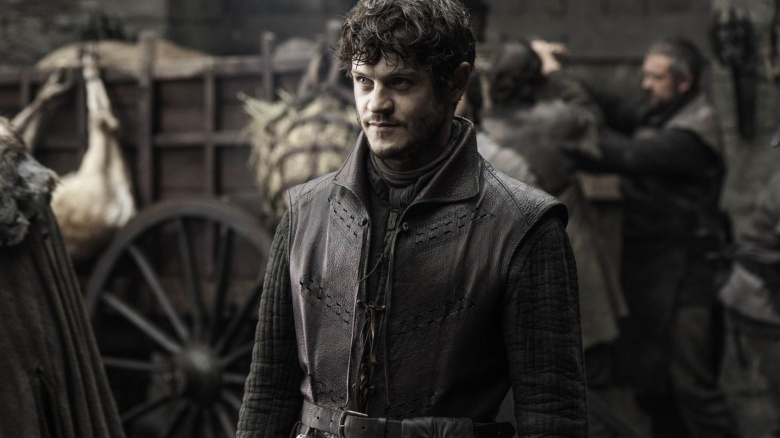 ramsay-bolton-will-never-get-a-worlds-greatest-husband-mug-1437000196