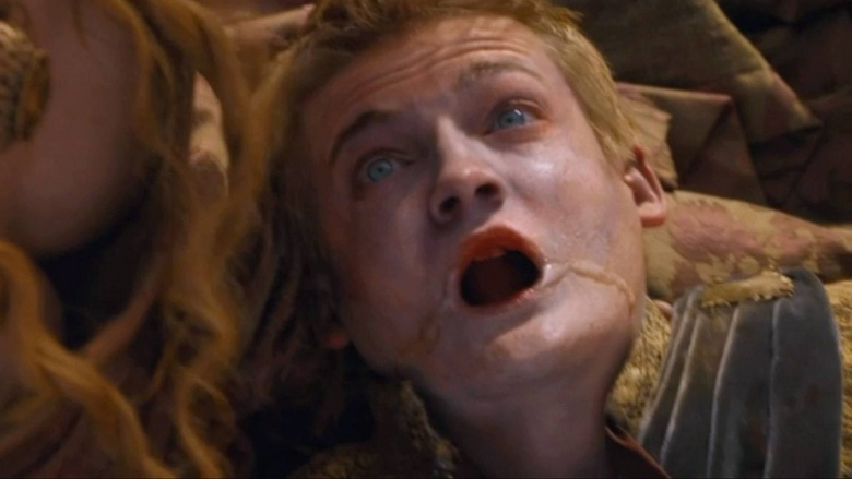 the-joffrey-moment-everyone-was-waiting-for-1437000194