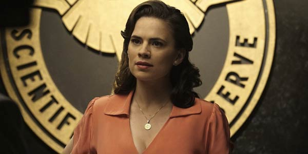 7Agent-Carter-Smoke-Mirrors-Peggy-Carter