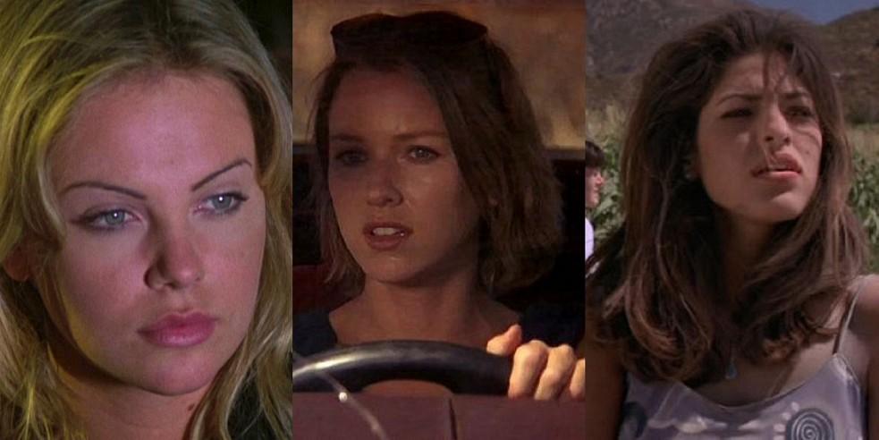 Children-of-the-Corn-Cast-Charlize-Theron-Eva-Mendez-Naomi-Watts