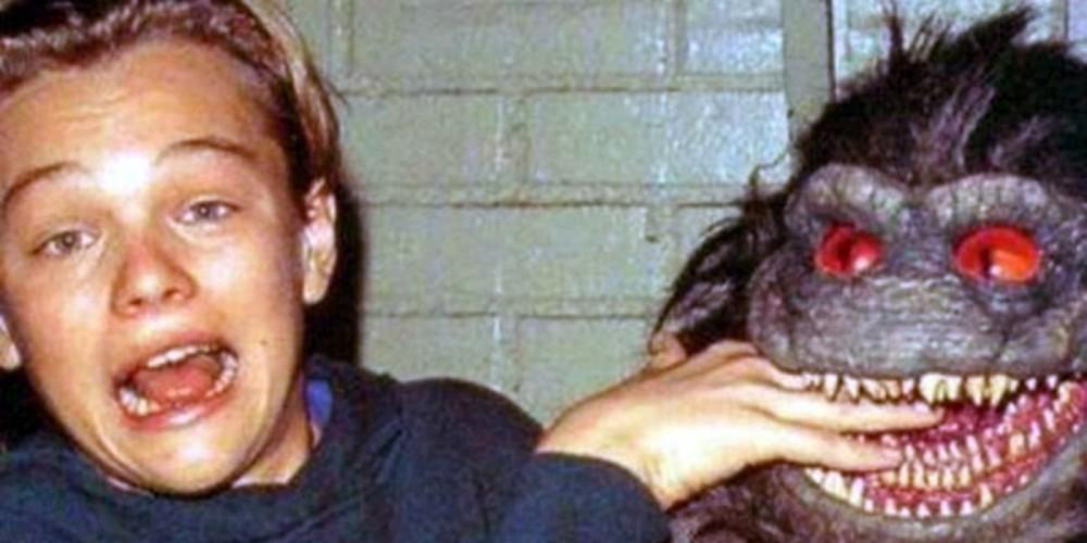 Leonardo-DiCaprio-in-Critters-3