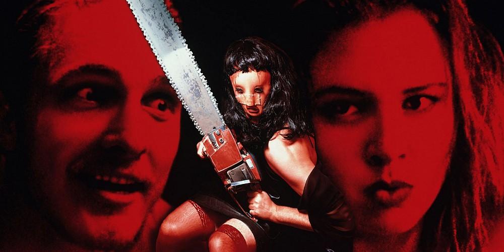 Matthew-McConaughey-Renee-Zellweger-Texas-Chainsaw-Massacre