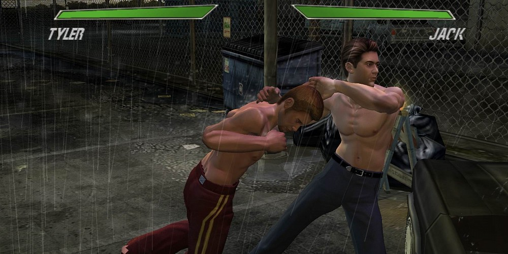 fight-club-video-game
