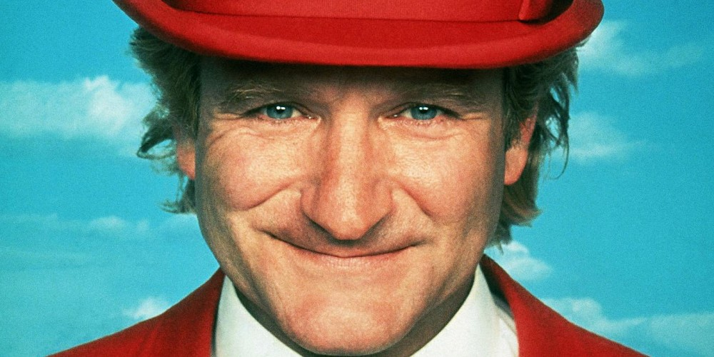 toys-robin-williams