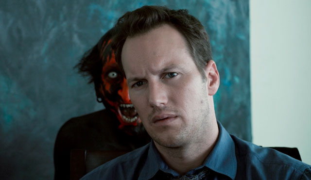 Insidious-Red-Demon
