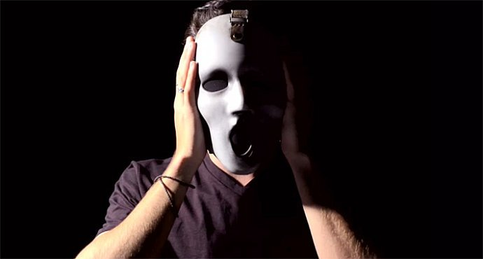 scream-season-2-shows-the-killer-cast