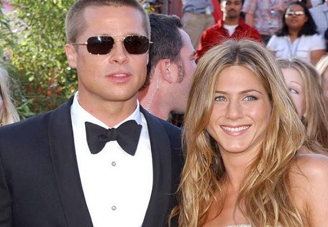 Jennifer-Aniston-et-Brad-Pitt-jamais-deux-sans-trois_portrait_w674