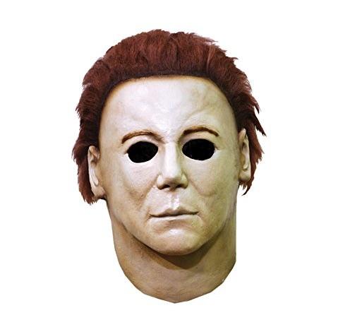 maschera-halloween