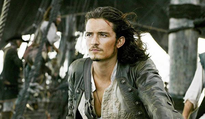 pirati4