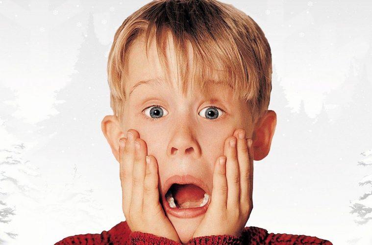 Ryan Reynolds produrrà un nuovo film ispirato a Mamma Ho Perso l'Aereo