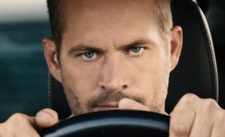 I Am Paul Walker: il trailer ufficiale del documentario