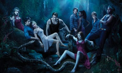 true blood musical