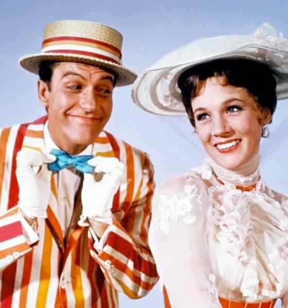 Mary poppins scene indimenticabili newscinema