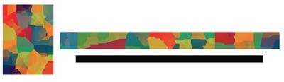 NewsCinema