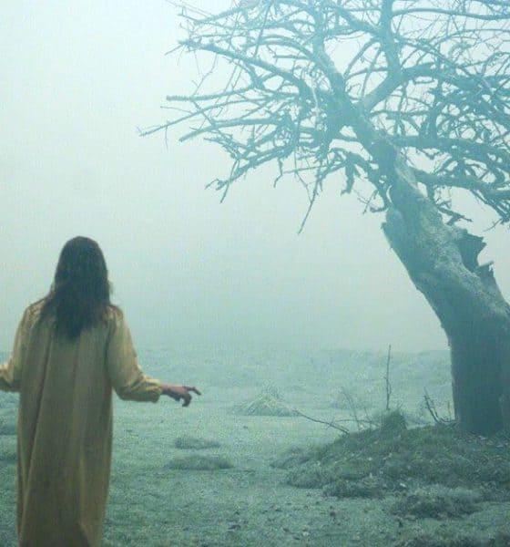 10 film sull'esorcismo