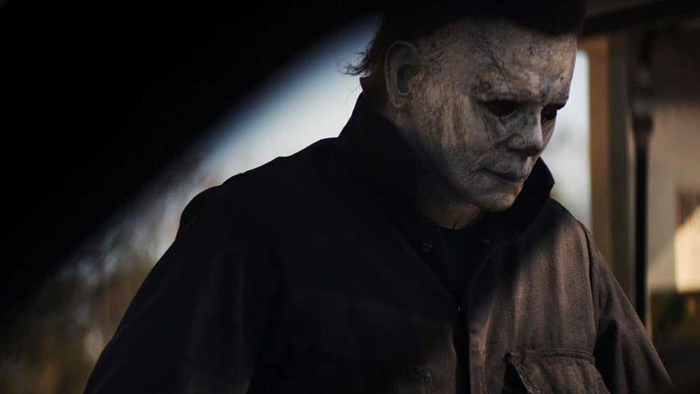 halloween 2018 sequel