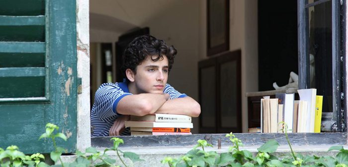 call me by your name 2 e1553182253538 700x337
