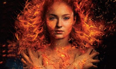 x men dark phoenix trama 1