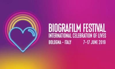 biografilm festival 2019 moviedigger