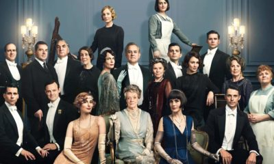 downtonabbey0521a