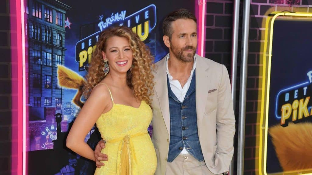 https cdn.cnn .com cnnnext dam assets 190503092348 01 blake lively ryan reynolds 0502