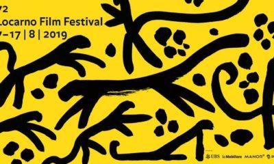 Locarno Film Festival 2019
