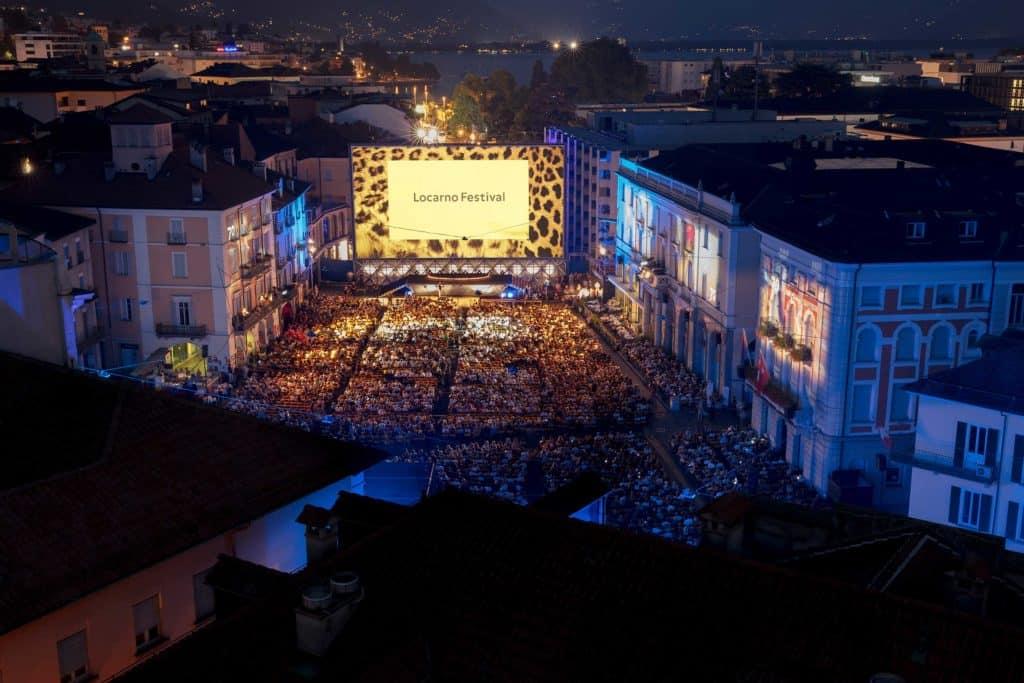piazza grande locarno festival massimo pedrazzini 1 43591