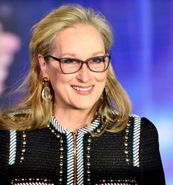 actor meryl streep poses upon arrival to attend the news photo 1072218110 1560961354