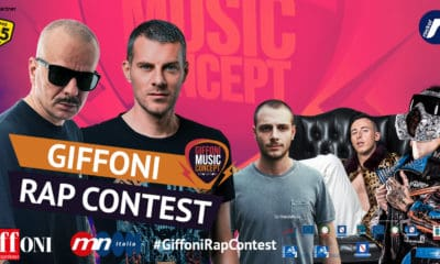 card 1440x760 rap contest