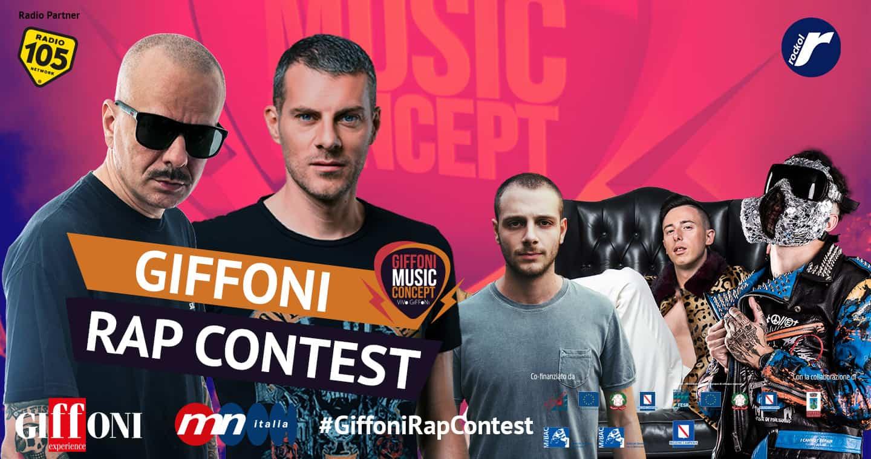 card 1440x760 rap contest
