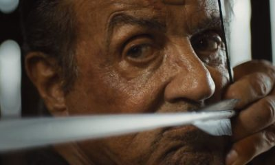 rambo last blood trailer ufficiale dal 14 novembre al cinema 1200x630