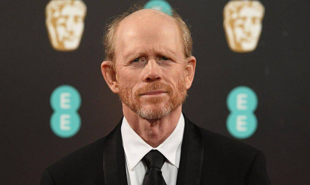 ron howard 1030x615