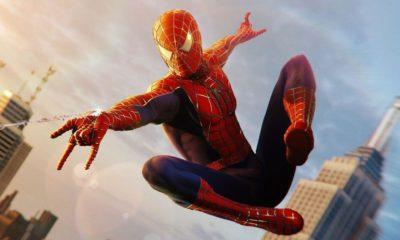gb fan di spiderman muore a 4 anni disney nega la lapide con il supereroe tgcom