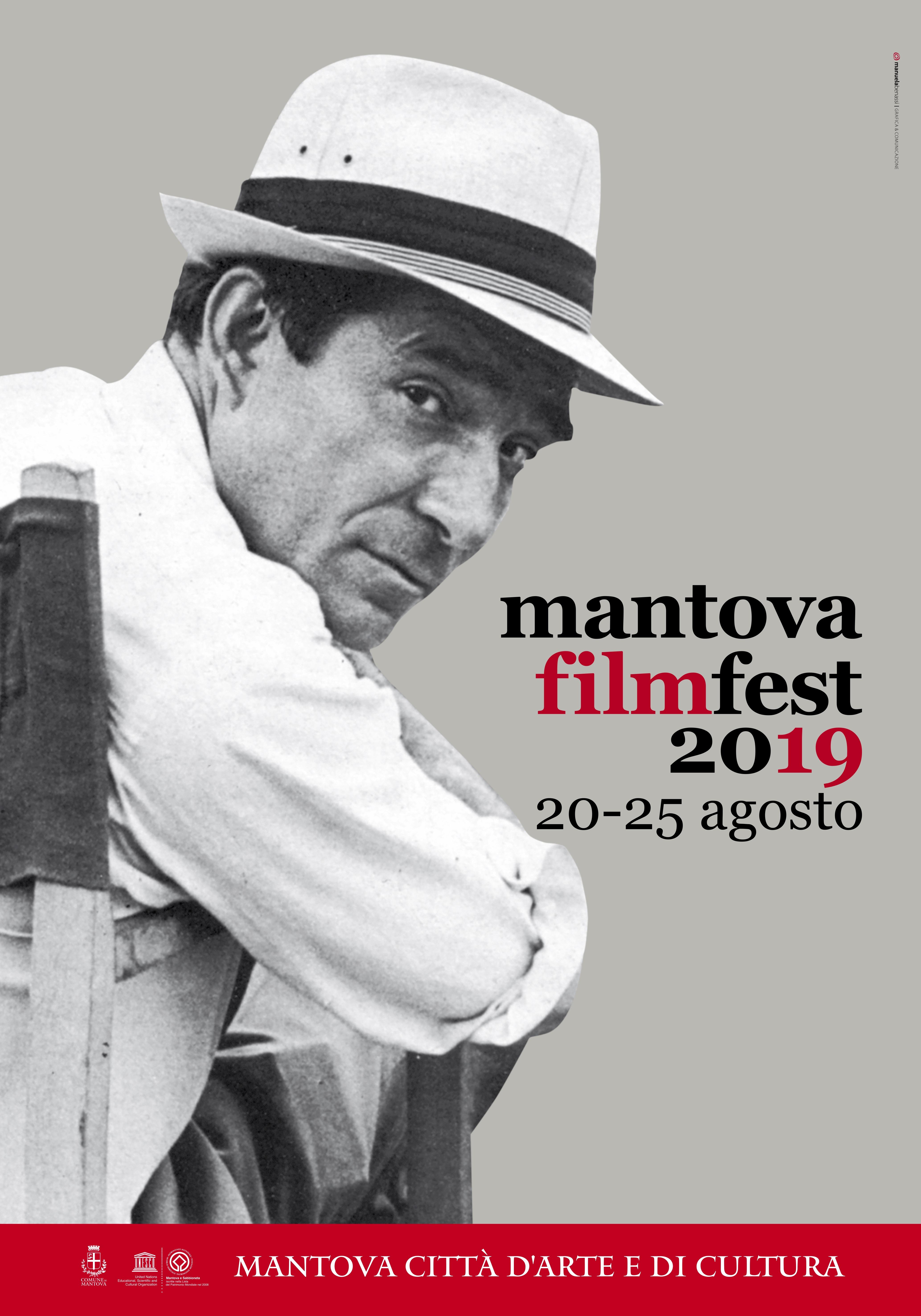 manifesto mantovafilmfest20194358