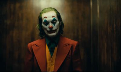 joker film 2019