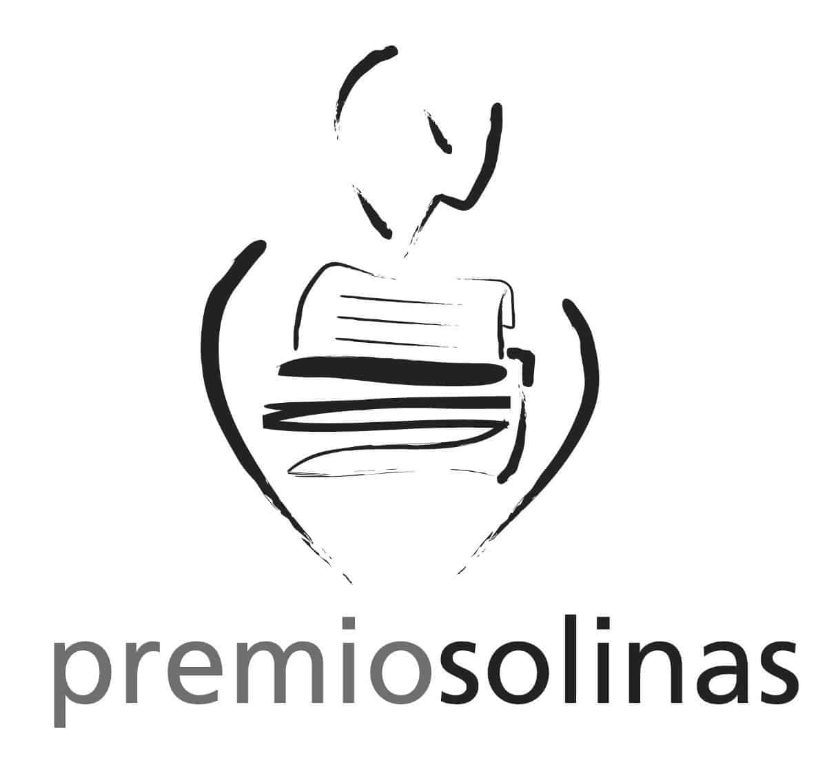 premiosolinas
