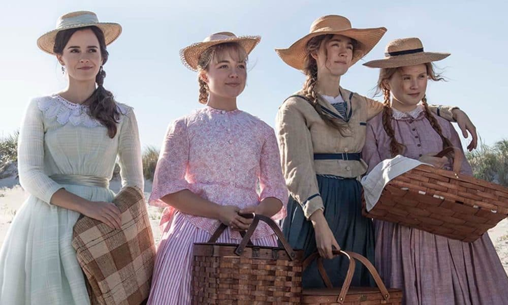 little women publicity still h 2019