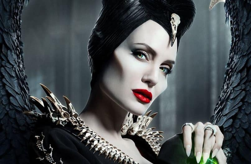 maleficent 2 angelina jolie maxw 824