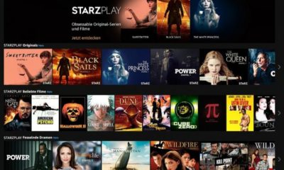 starzplay apple tv 683x460