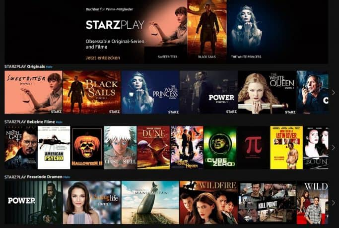 starzplay apple tv 683x460